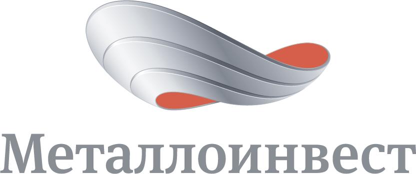 Металлоинвест СПРУТ