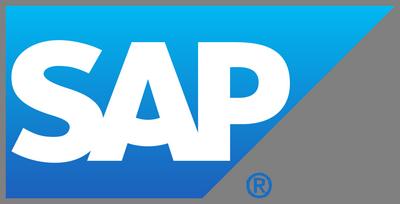 SAP СПРУТ СПРУТ-ТП-Нормирование интеграция
