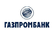 Банк ГПБ (АО)