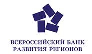 Банк «ВБРР» (АО)