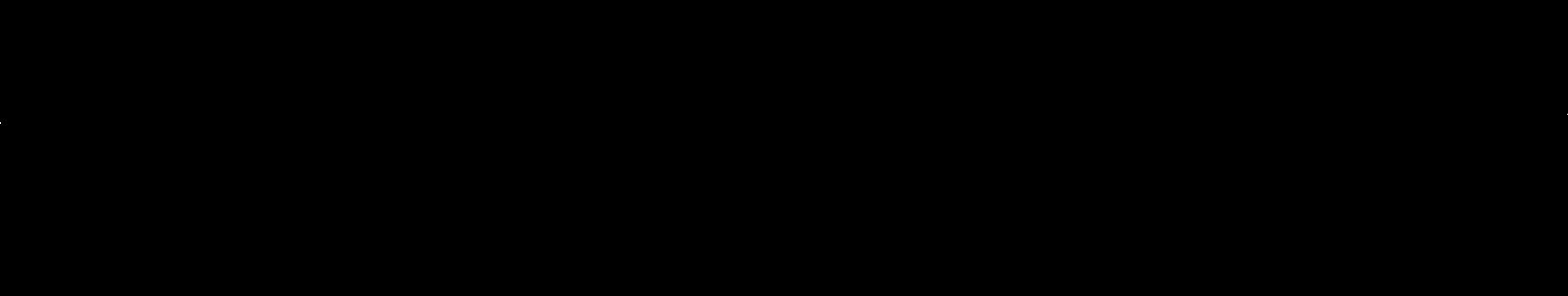 СПРУТ-ОКП планирование производства Экономика отчет по калькуляции 08