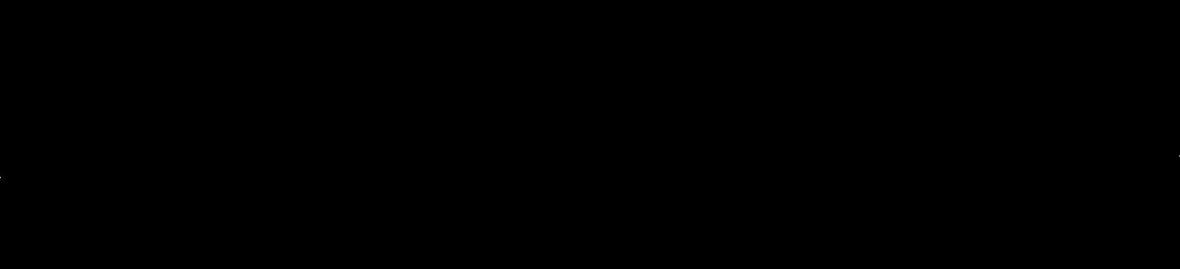 СПРУТ-ОКП планирование производства Экономика отчет по калькуляции 07