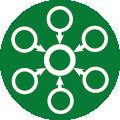 СПРУТ-ОКП планирование производства ГОЗ пиктограмма 3