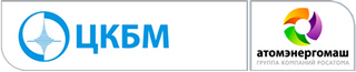 CKBM_logo Центр СПРУТ