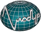 лого глобус Центр СПРУТ