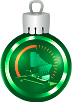 OKP_logo_nov
