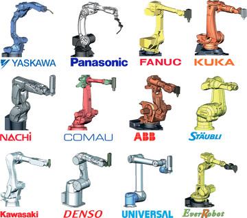 SprutCAM Робот. Совместимость