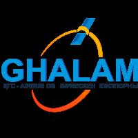 Ghalam_logo