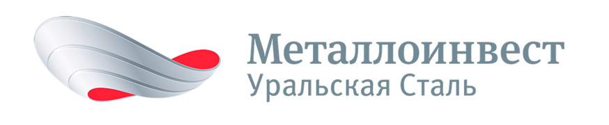 Металлоивест_СПРУТ-ТП-Нормирование