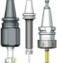 Количество типов инструментов SprutCAM