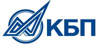 КБП Логотип