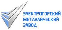 Элемет Логотип