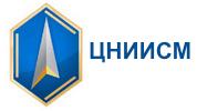 CNIISM логотип