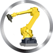 Logo_SprutCAM_Robot_200x200