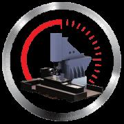 OKP-logo.png