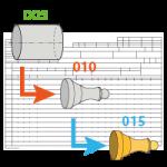 Проектирование технологических процессов (ТП)