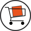 СПРУТ-ОКП Склад Логотип модуля сбыт