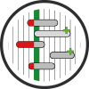 СПРУТ-ОКП Склад Логотип модуля плановик