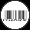 СПРУТ-ОКП Склад Поддержка штрихового кодирования