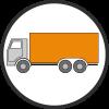 СПРУТ-ОКП Склад Логотип моуля снабжение