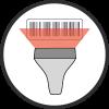 СПРУТ-ОКП Склад Логотип модуля диспетчер