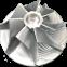 Sputcam турбинка