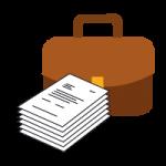 Объем Сводной ведомости трудоемкости на заказ