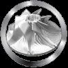 SprutCAM логотип
