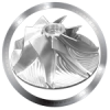 Логотип SprutCAM