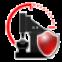 icon_admin