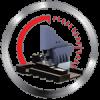 Логотип СПРУТ-ОКП