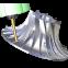 sprutcam-turbine-wheel-icon