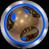 tp-logo-min