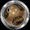 Логотип СПРУТ-ТП-Нормирование